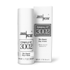 3002 Skin Repair Day Cream