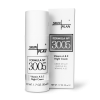 3005 Vitamin A&E Night Cream