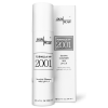 2001 - Sensitive Cleanser Milk pH 5.0