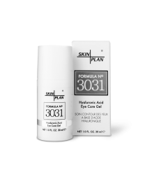 3031 Hyaluronic Acid Eye Care Gel