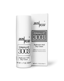 3003 - Hyaluronic Acid Day Cream